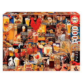 03866-P1000-COLAGEM-DE-CERVEJAS-VINTAGE--17970