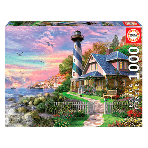 03869-P1000-FAROL-EM-ROCK-BAY--17740