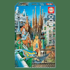 03908-P1000-MINI-OBRAS-DE-GAUDI--11874