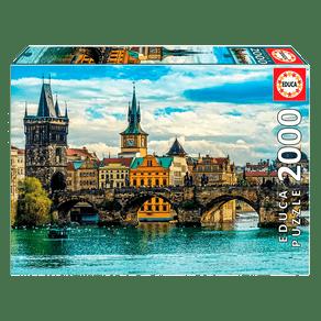P2000-Vistas-de-Praga