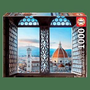 P1000-Vista-de-Florencia