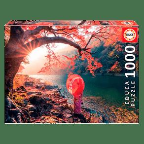 P1000-Amanhecer-no-Rio-Katsura-Japao
