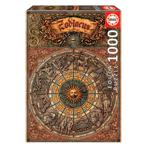 P1000-Zodiaco