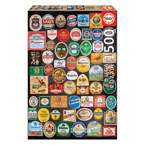P1500-Etiquetas-de-cervejas