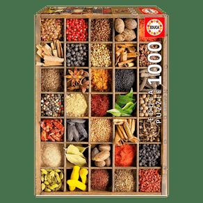 Puzzle-1000-pecas-Especiarias