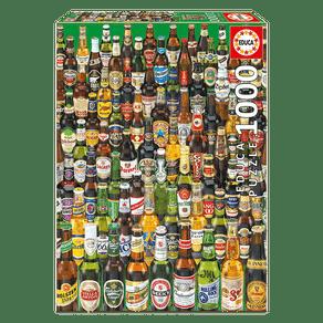 Puzzle-1000-pecas-Cervejas-do-Mundo