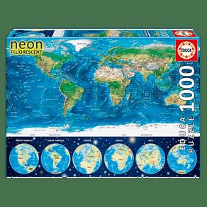 Mapa-Mundi-Fisico-Neon