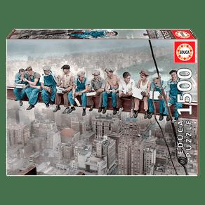 03683-P1500-ALMOCO-EM-NOVA-YORK--16009
