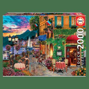 P2000-Italian-Fascino