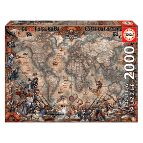 P2000-MAPA-DE-PIRATAS
