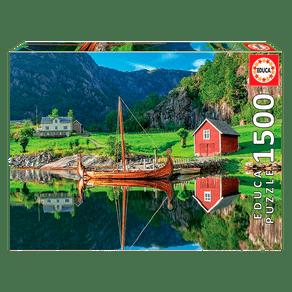 18006_P1500-REFLEXO-NO-LAGO