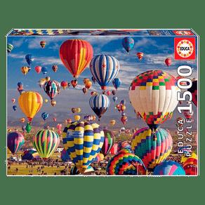 Puzzle-1500-pecas-Festival-de-Baloes---Educa---Importado