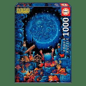 P1000-O-ASTROLOGO---NEON--18003