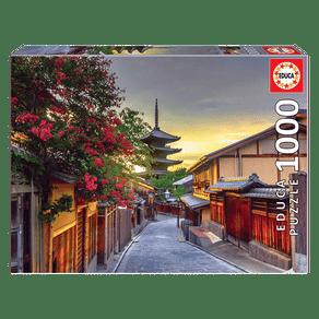 P1000-YASAKA-PAGODA-QUIOTO-JAPAO