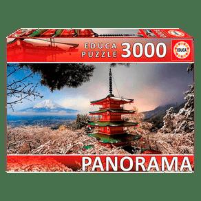 03915-P3000-PANORAMA-MONTE-FUJI-E-PAGODA--18013