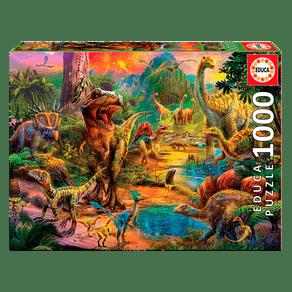 P1000-Terra-de-Dinossauros
