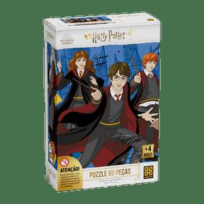 04112_GROW_P60_Harry_Potter