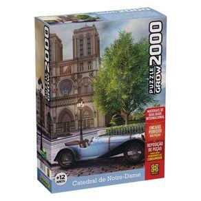 03745_GROW_P2000_Catedral_De_Notre_Dame
