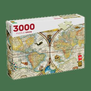 04097_GROW_P3000_Mapa_Historico