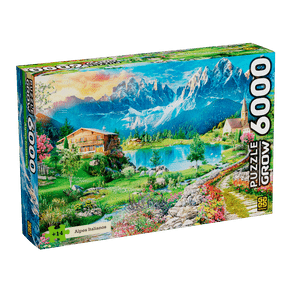 04053_GROW_P6000_Alpes_Italianos