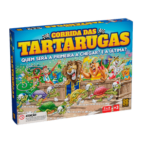 04109_GROW_Corrida_Das_Tartarugas
