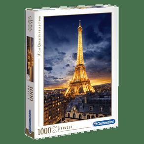 Puzzle-1000-pecas-Torre-Eiffel