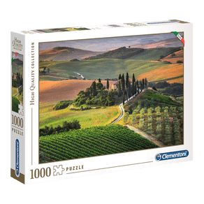 Puzzle-1000-pecas-Toscana-Apaixonante