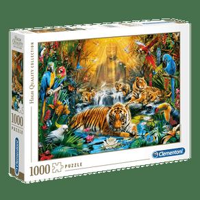 Puzzle-1000-pecas-Selva-Mistica