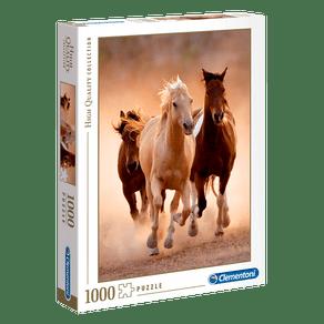 Puzzle-1000-pecas-Cavalos