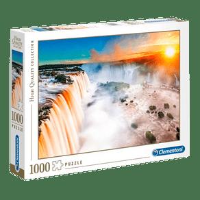 Puzzle-1000-pecas-Cataratas
