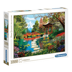 Puzzle-1000-pecas-Jardim-Japones