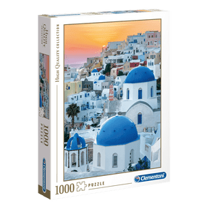 Puzzle-1000-pecas-Ilha-Santorini
