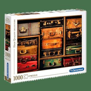 Puzzle-1000-pecas-Malas-de-Viagem