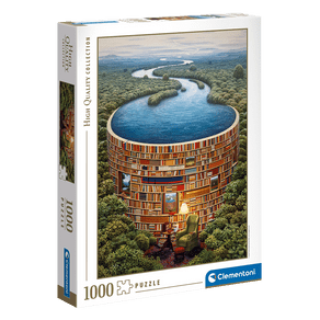 Puzzle-1000-pecas-Bibliodame