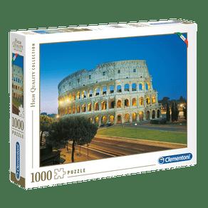 Puzzle-1000-pecas-Coliseu
