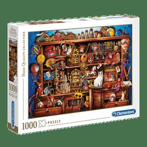 Puzzle-1000-pecas-Loja-de-variedades