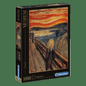 Puzzle-1000-pecas-Munch---O-Grito