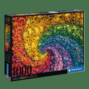 Puzzle-1000-pecas-Rodopio-das-cores