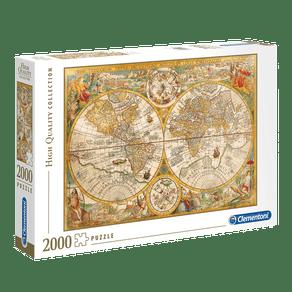 Puzzle-2000-pecas-Mapa-Antigo-1594