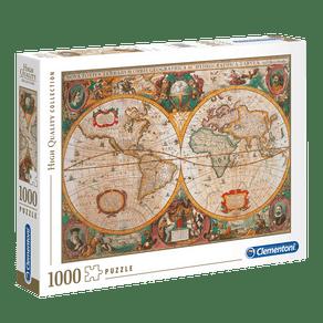 Puzzle-1000-pecas-Old-Map