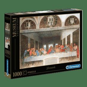 Puzzle-1000-pecas-Leonardo---A-Ultima-Ceia