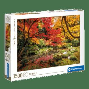 Puzzle-1500-pecas-Parque-no-Outono