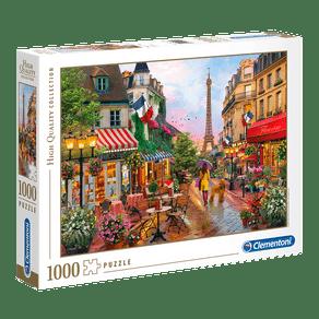 Puzzle-1000-pecas-Primavera-em-Paris