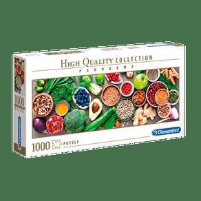 Puzzle-1000-pecas-Panorama-Vida-Saudavel