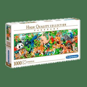 Puzzle-1000-pecas-Panorama-Vida-Selvagem