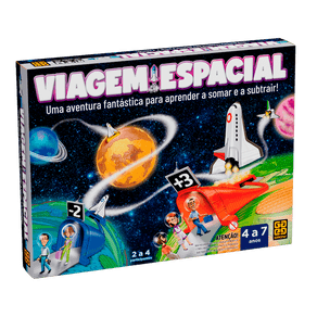 04057_GROW_Viagem_Espacial