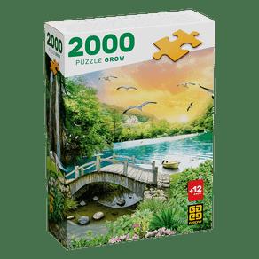 04113_GROW_P2000_Lagoa_Tropical