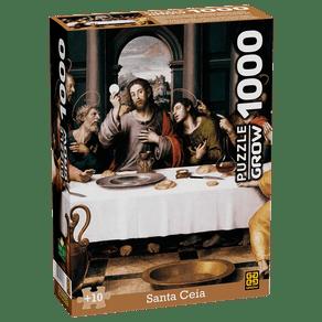 01393_GROW_P1000_Santa_Ceia