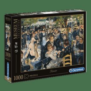 Puzzle-1000-pecas-Renoir---O-Baile-no-Le-Moulin-de-la-Galette