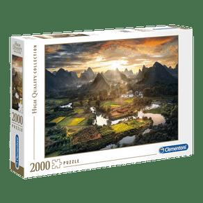 Puzzle-2000-pecas-Vista-Chinesa